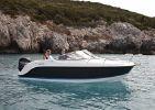 Quicksilver 595 Cruiserimage