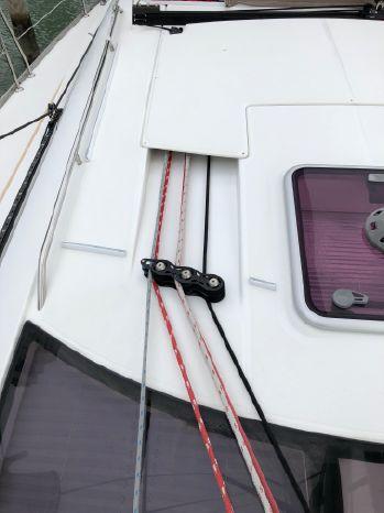 2012 Jeanneau Buy BoatsalesListing