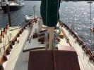 Bristol Channel Cutter 28image