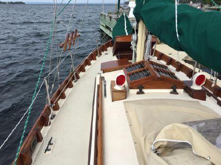 Bristol Channel Cutter 28 image