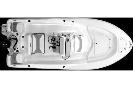 Pioneer 180 Sportfish - main image