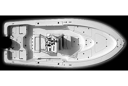Pioneer 220 Bay Sport - main image