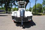 Wellcraft 222-Yamaha F150XB & Trailerimage