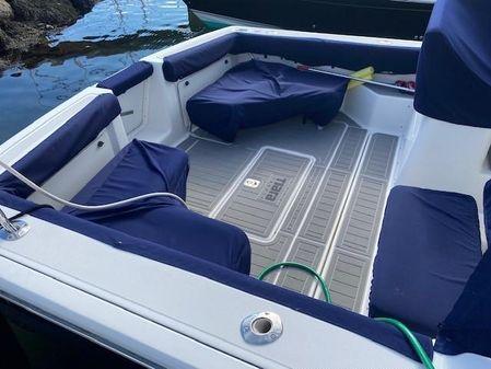 Tiara Yachts 2900 Coronet image
