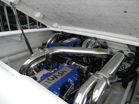 Pantera 36 Twin Step image