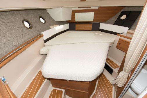 Ranger Tugs R-29S Luxury Edition image