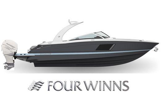 Four Winns H290 OB image