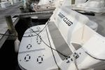 Sea Ray 630 Super Sun Sportimage