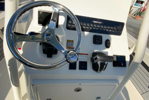 Pathfinder 2600 TRS image