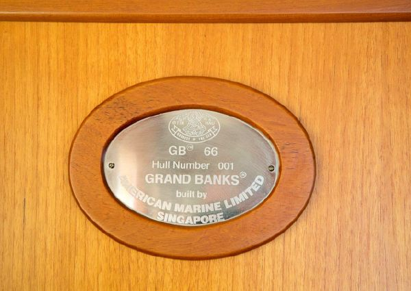 Grand Banks Skylounge image