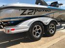 Nitro Z21image