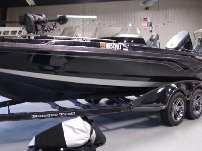 2020 Ranger<span>620FS Pro</span>