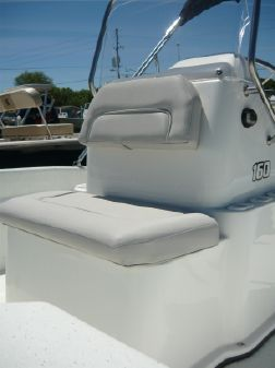 Cape Craft 160 CC image