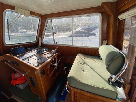 Llaut menorquin yachts 100 image
