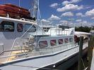 Breaux Bay Custom Charterimage