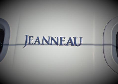 Jeanneau Sun Odyssey 37 image