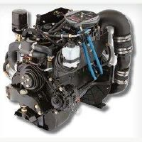 New Mercury Marine Engines For Sale - Pro Boats