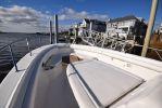 Boston Whaler 370 Outrageimage