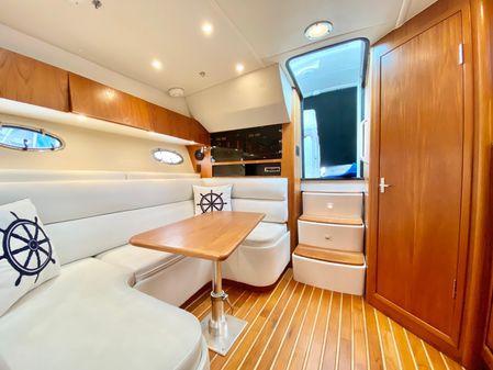 Tiara Yachts 3500 Open image