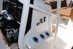 Wellcraft 242-T Yamaha F200XCA&Trailerimage