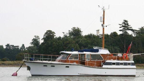 Sea-Lion 41