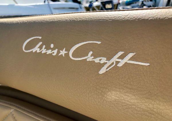 Chris-Craft Corsair 32 image