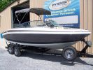 Crownline 225SSimage