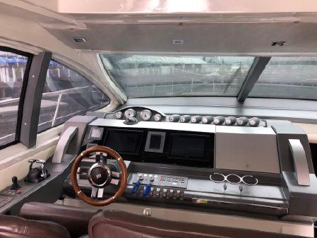Azimut 62s Express Cruiser image