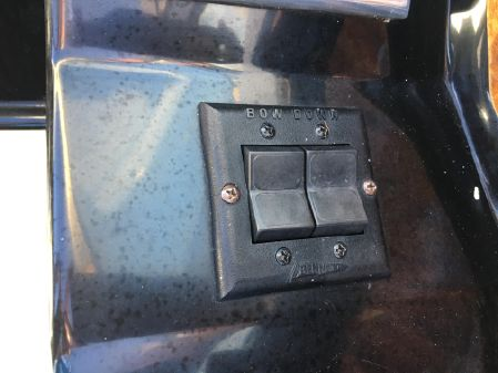 Cobalt 360 image