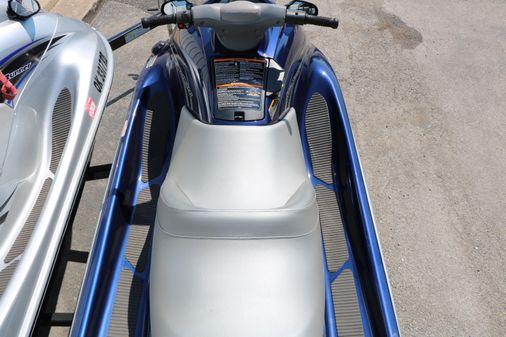 Yamaha WaveRunner VX 110 Cruiser's image