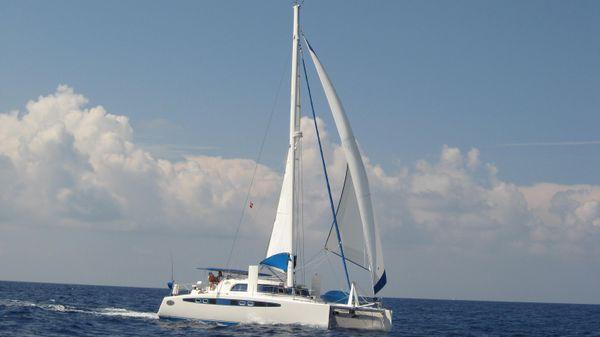 Dolphin 430
