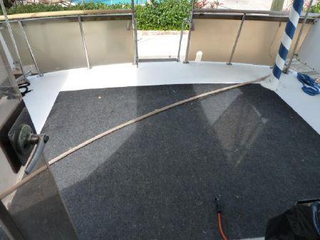 Chris-Craft 427 Catalina image