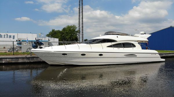 Boats for Sale in Netherlands - Approved Boats