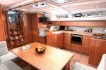 Bavaria Cruiser 51image