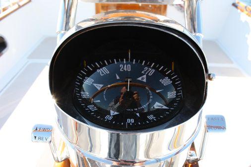 Hinckley Sou'wester 42 image