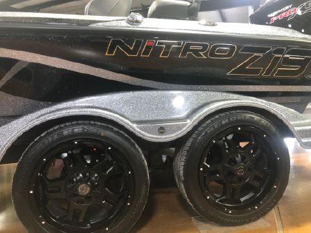 Nitro Z19 Pro image
