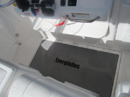 Everglades 350LX image