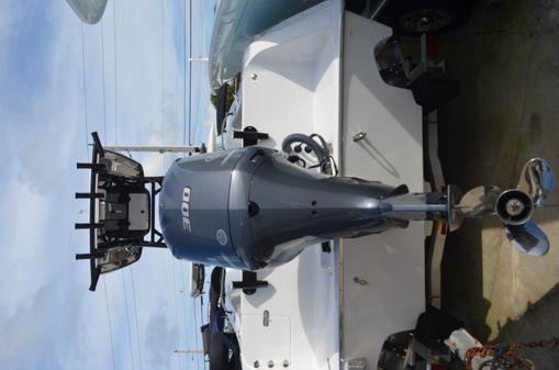 Cape Horn 22 image