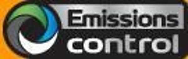 2019 MerCruiser 6 2L-ECT V-8 ENGINE Only (350-hp) 350 HP United