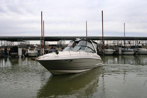 Monterey 300 SCR image