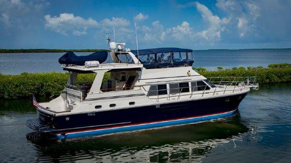 Novatec Maritime 55 CPMY Novatec-Maritime-55