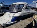 Cruisers Yachts 420 Expressimage