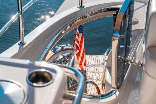 Riviera Belize 54 image