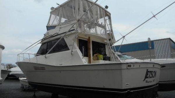 Co-Brokerage Boats For Sale - Clarks Landing