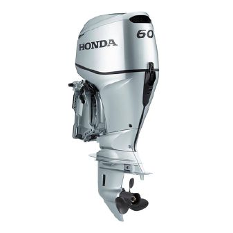 Honda BF60A1LRT image