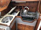 Custom Aluminium & Techniques Zoufri 9.00image