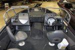 Ranger 1850 LSimage