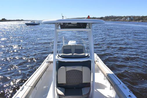 Tidewater 2500 Carolina Bay image