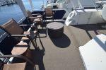 Bluewater Yachts 42 Coastalimage