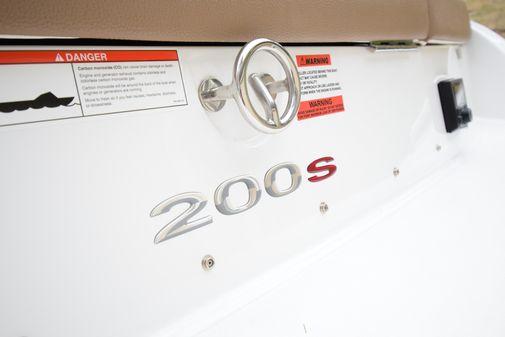 Cobalt 200S image